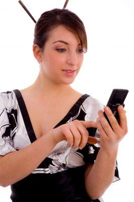 comprar celulares en peru, lista de operadores de telefonos celulares peru, operadores de telefonía en peru, operadores de telefonia movil, operadores de telefonia movil en peru, operadores de telefonos celulares, caracteristicas telefonía móvil en peru, magnifico analisis de la telefonia movil en peru