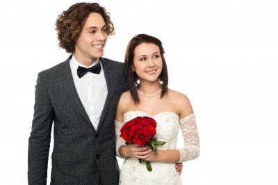 citas de felicitación por boda, frases de felicitación por boda, mensajes de texto de felicitación por boda, mensajes de felicitación por boda, palabras de felicitación por boda