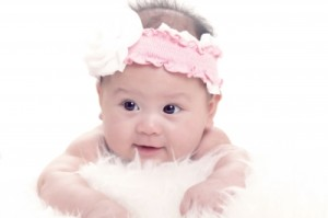por nacimiento de bebe, frases por nacimiento de bebe, palabras por ...