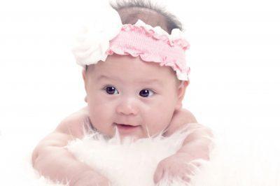Nuevas Felicitaciones Por Nacimiento De Bebé