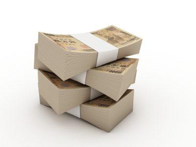 consejos para redactar una carta para comunicar aumento de precios