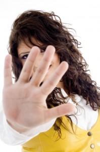 Frases para terminar relación, mensajes para terminar relación, palabras para terminar relación