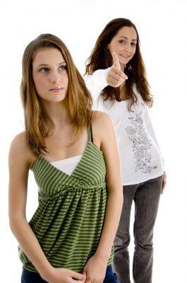Bonitas Frases Cristianas Para Enviar A Mis Amigos | Mensajes de amistad