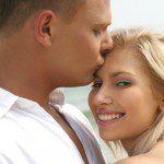 mensajes de amor para enviar gratis, frases bonitas de amor