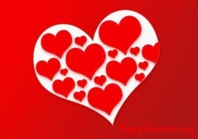 Increíbles frases de amor para mi pareja que está lejos