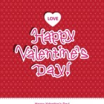 saludos de feliz día san valentín, frases de san valentin