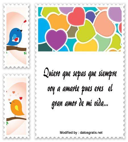 tarjetas con poemas de amor para mi esposo,tarjetas con dedicatorias de amor para mi esposo