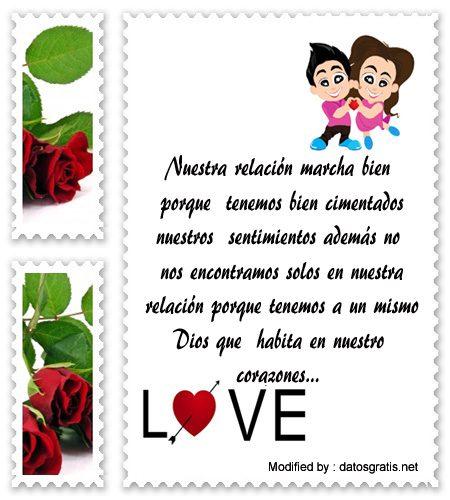 textos bonitos de amor para enviar a mi esposo por whatsapp,enviar mensajes de amor para mi esposo con imàgenes