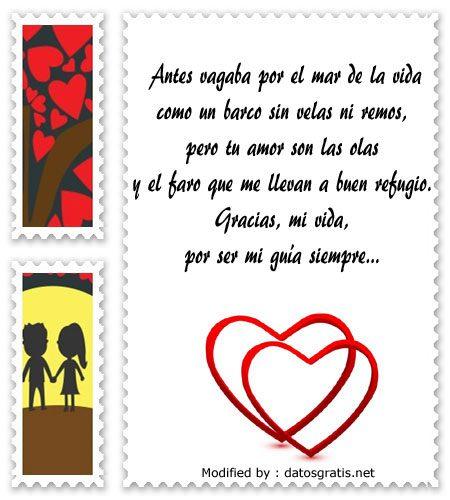 còmo escribir una carta de amor,còmo escribir una carta de amor para mi  novio