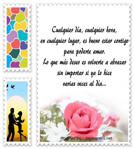 buscar bonitas cartas de amor para enamorado,cartas romànticas para enamorar a mi esposa
