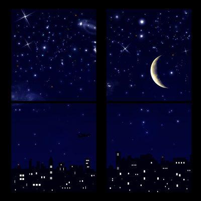 Bellas Frases De Buenas Noches Para Mi Amor | Mensajes De Buenas Noches