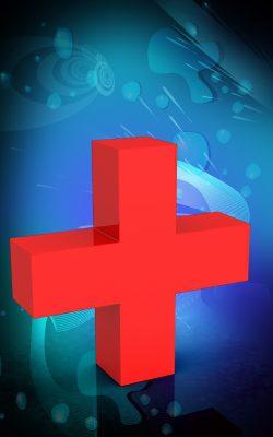 excelentes tips acerca del sistema de salud en canada, buenos datos acerca del sistema de salud canadiense, datos acerca del sistema de salud en canada