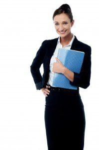 modelo de currículo para un trabajo, plantillas de currículo para un trabajo, puesto de trabajo
