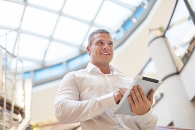 consejos gratis para redactar un correo para una oferta laboral, descargar gratis correo para una oferta laboral, redaccion de email de presentacion laboral, tips gratis para redactar correo para una oferta laboral