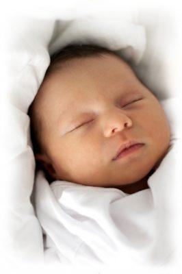 Top Saludos Y Felicitaciones Por Nacimiento De Un Bebé