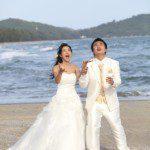 Frases para recien casados, mensajes para recien casados, palabras para recien casados