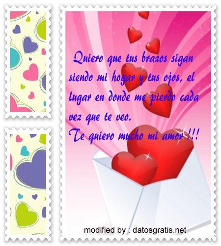 imagenes amor7,tiernas frases de amor con imàgenes para tu enamorado por  whatsapp