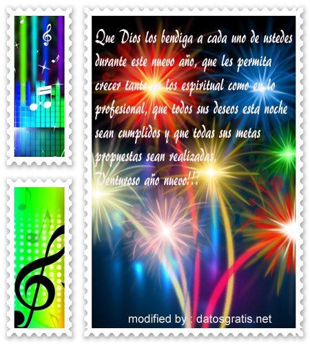 imagenes ano nuevo31,frases y mensajes con imàgenes nuevas de felìz año nuevo, descargar frases con imàgenes de año nuevo gratis
