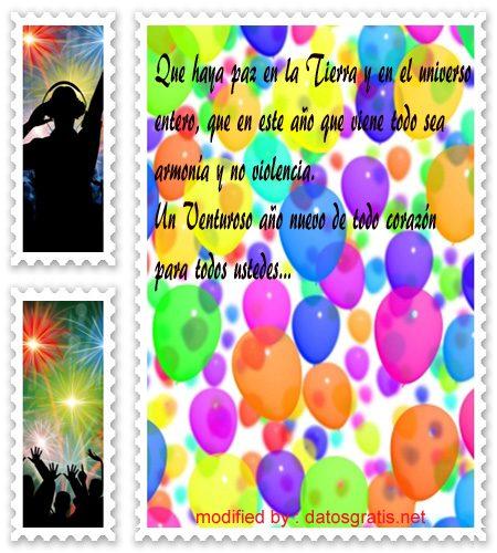 imagenes ano nuevo33,tarjetas originales para desear un felìz año nuevo, descargar gratis dedicatorias de venturoso año nuevo