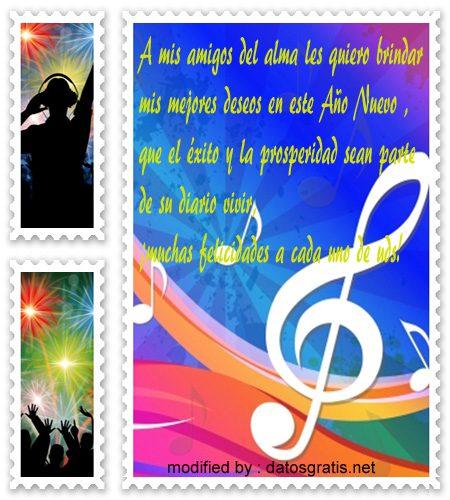 imagenes ano nuevo35,tarjetas con saludos y buenos deseos de felìz año nuevo, imàgenes con versos de felìz año nuevo