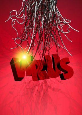 Como Eliminar Los Virus De Mi Computadora | Mejores antivirus para descargar