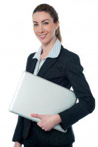 modelo de carta de solicitud, plantillas de cartas de solicitud