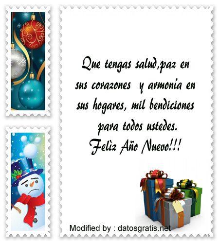 imàgenes de año nuevo para compartir,postales de año nuevo para descargar gratis