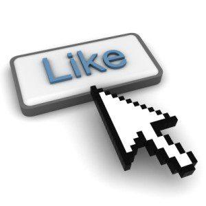 sms de despedida, facebook, mensajes de despedida para facebook