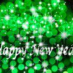 buscar dedicatorias para enviar por whatsapp en año nuevo ,descargar textos para enviar por whatsapp en año nuevo