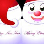 frases de navidad, saludos de navidad, Feliz Navidad
