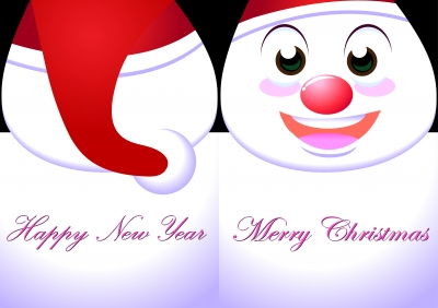 Fabulosas Frases De Navidad Para Niños | Saludos De Navidad