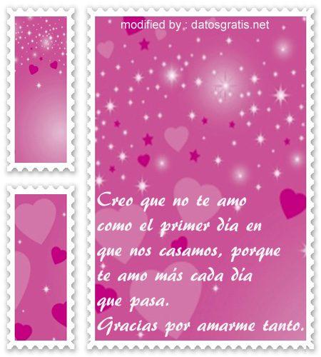 imagenes amor40,hermosos mensajes con imàgenes de amor para descargar gratis