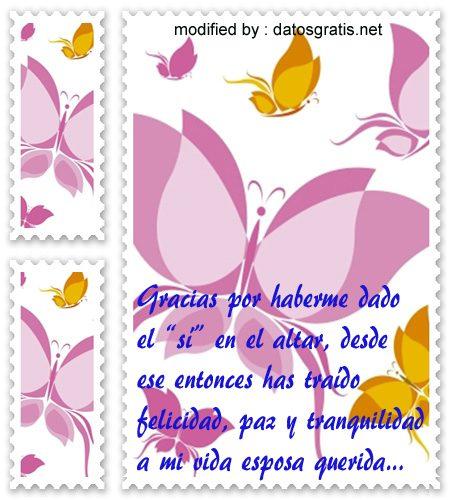 imagenes amor43,tarjetas con textos de amor para una esposa