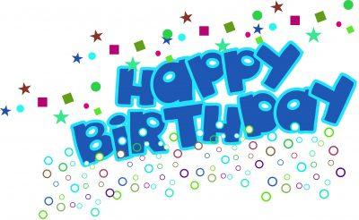 Buscar Bonitas Frases De Cumpleaños Para Mi Primo