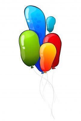 Bonitas Frases De Cumpleaños Para Mi Cuñada | Mensajes De Cumpleaños