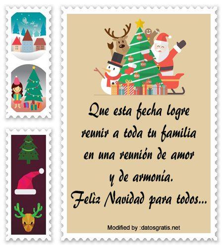 poemas para enviar en navidad a una amigafrases bonitas para enviar en navidad a