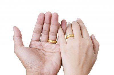 bodas de plata, frases por bodas de plata, saludos por bodas de plata