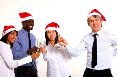 mensajes de navidad corporativos, frases de navidad corporativos, sms de navidad corporativos