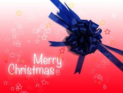Saludos De Navidad Para Whatsapp Textos De Navidad Para Whatsapp ...