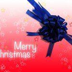 Navidad, feliz Navidad, frases de Navidad