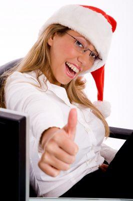 ejemplo gratis de una carta de navidad para clientes, redaccion de carta de navidad para clientes, tips gratis para redactar una carta de navidad para clientes