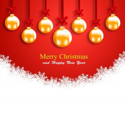 Ejemplos de cartas de navidad para una empresa saludos - Frases de navidad para empresas ...