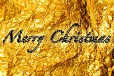 Excelentes frases de navidad para los empleados de una - Frases de navidad para empresas ...
