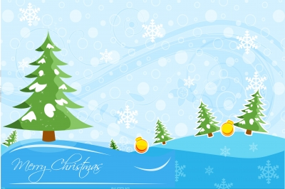 Incre bles frases de navidad para la clientela - Mensajes navidenos para empresas ...