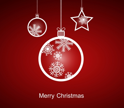 Las mejores frases de navidad para el personal de una - Frases para felicitar navidad empresas ...