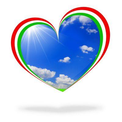 Los Mejores Consejos Para Enamorar A Un Italiano | Tips de amor