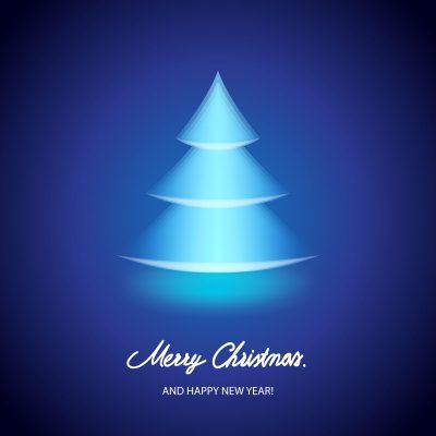 Ejemplos De Carta De Navidad Para Los Empleados | Saludos De Navidad
