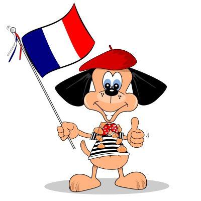 los mas lindos museos de francia,toda la historia de europa atra vez de los museos,los principales museos en Francia,no te pierdas un dia en un museo de Francia