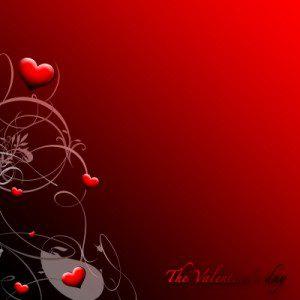 novio, san valentin, feliz san valentin, sms de san valentin para mi novio, textos de san valentin para mi novio, versos de san valentin para mi novio