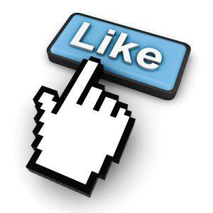 mensajes gratis para el muro de fabook,mensajes gratis para facebook